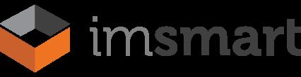 imSMART App